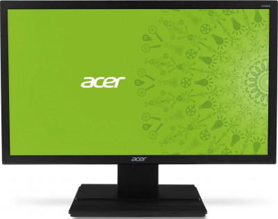 Acer V226HQL Abmd