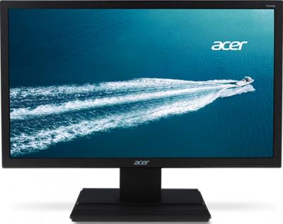 Acer V226HQL bbd