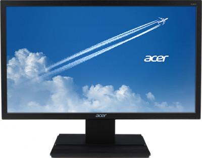 Acer V246HL bi