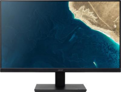 Acer V277