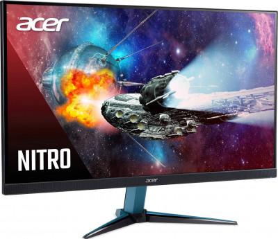Acer VG271UP