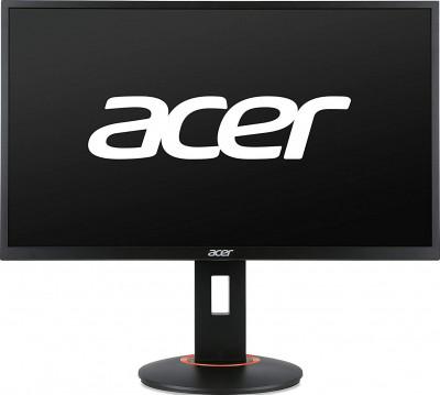 Acer XF250QA