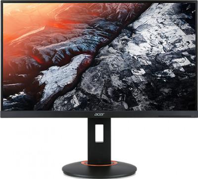 Acer XF270HU Cbmiiprx