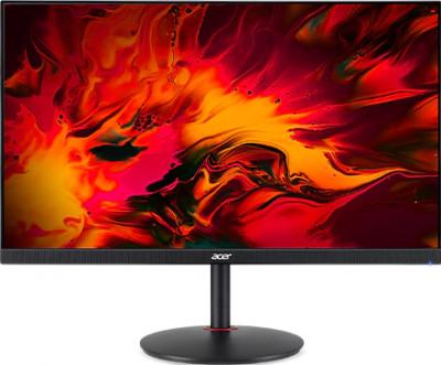 Acer XV252Q Fbmiiprx