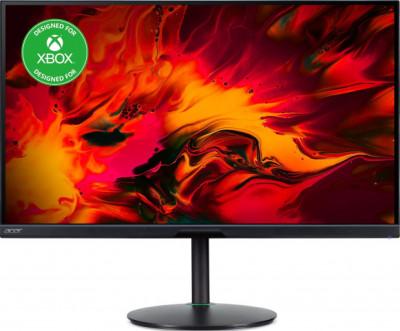 Acer XV282K KV Xbox Edition