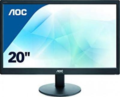 AOC E2070SWN