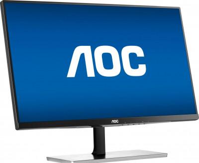 AOC I2279VW
