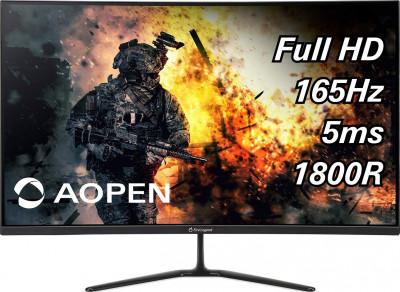 AOpen 32HC5QR X