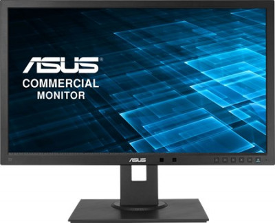 Asus BE239QLBR
