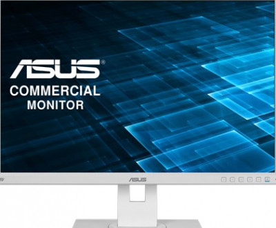 Asus BE24WQLB