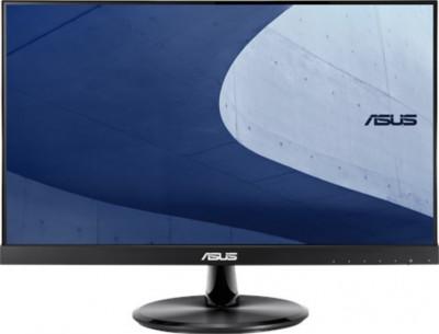 Asus C2221HE