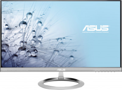 Asus MX259HS