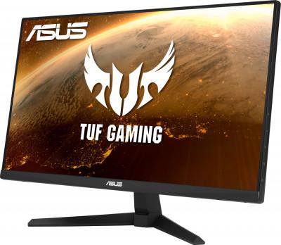 Asus TUF Gaming VG247Q1A