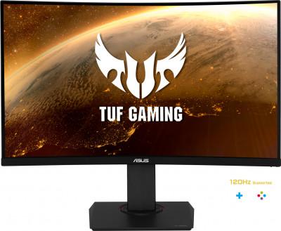 Asus TUF Gaming VG32VQR