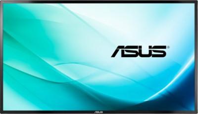 Asus VA323N-W