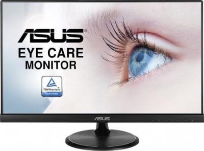 Asus VC239N