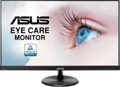 Asus VC279HE