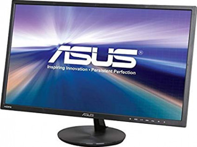 Asus VN248H