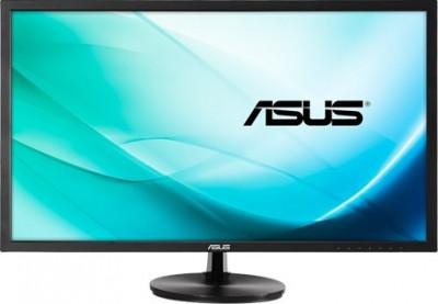 Asus VN289N
