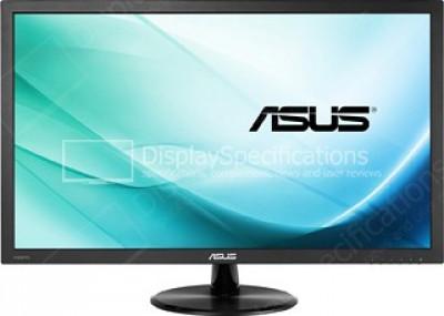 Asus VP228N