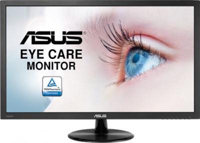 Asus VP229HA