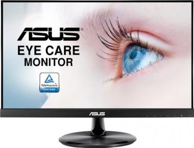 Asus VP229Q