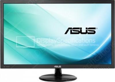 Asus VP247N