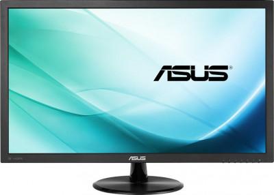 Asus VP247T