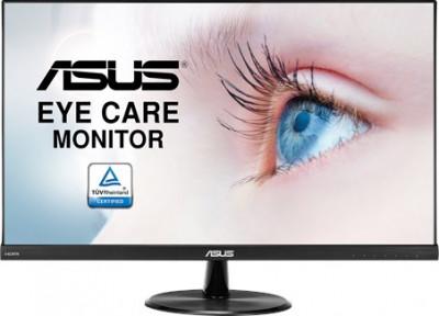 Asus VP249H