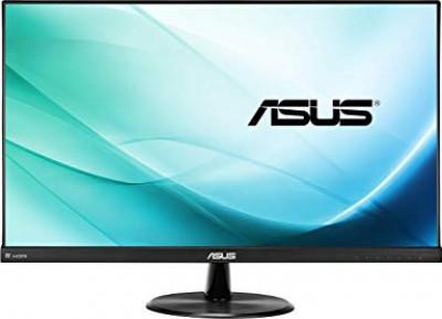 Asus VP279Q