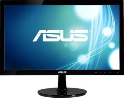 Asus VS207DF