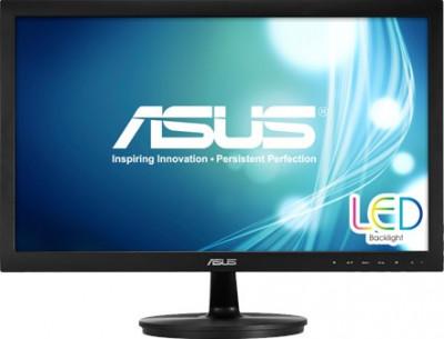 Asus VS228DR