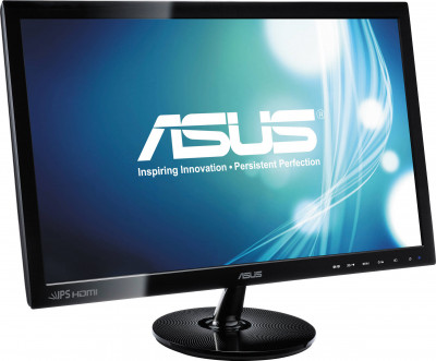 Asus VS229N