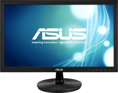 Asus VS238NR