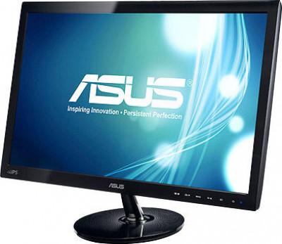 Asus VS239N