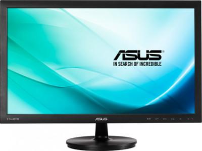 Asus VS247HV