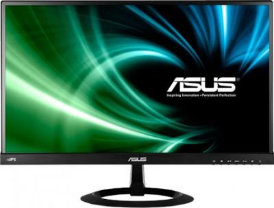 Asus VX229N
