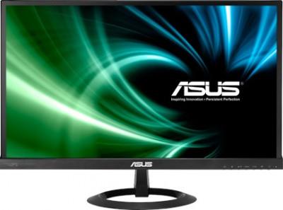 Asus VX239N
