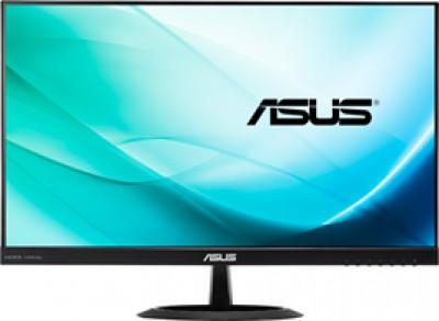 Asus VX249H