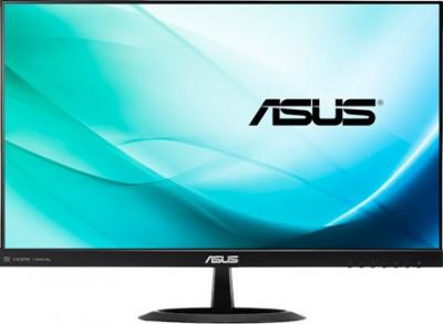 Asus VX24AQ