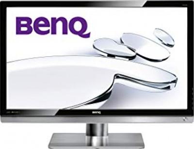 BenQ EW2430