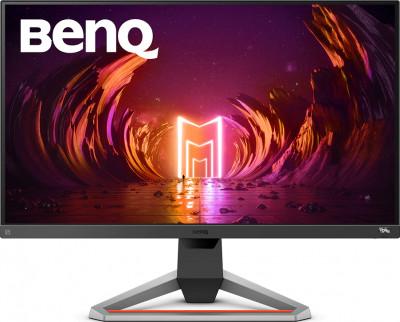 BenQ EX2510S
