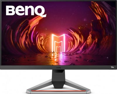 BenQ EX2710