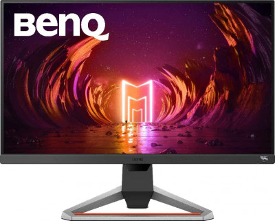 BenQ EX2710R