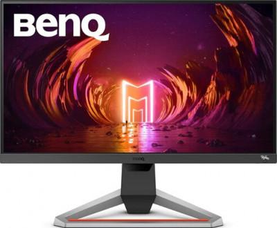 BenQ EX2710S