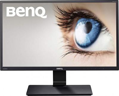 BenQ GW2270HE