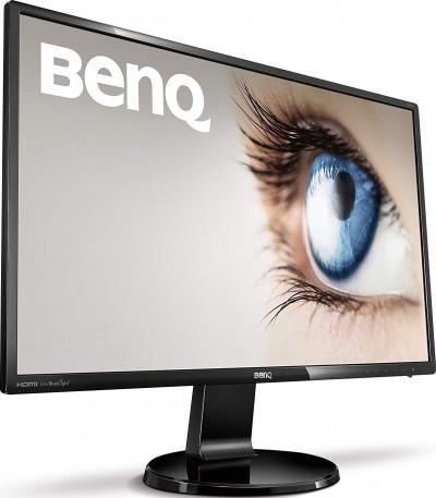 BenQ GW2760HL