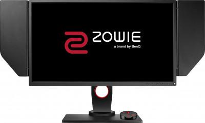 BenQ ZOWIE XL2540