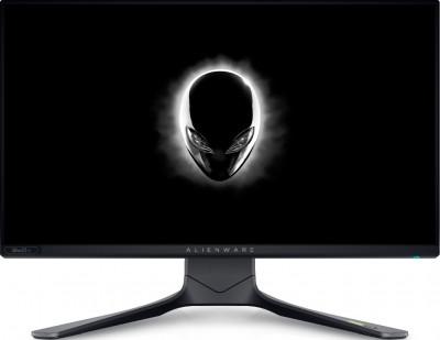 Dell Alienware AW2521H