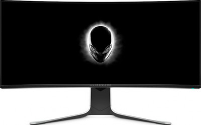 Dell Alienware AW3420DW
